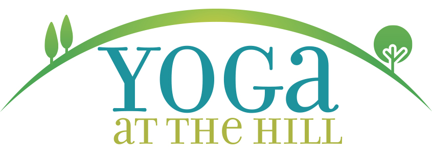 Yoga At The Hill logo 845x300.jpg