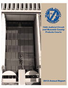 2013 Annual Report Front Page (Thumbnail).jpg
