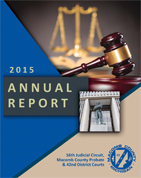 2015 Annual Report Front Page (Thumbnail).jpg
