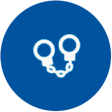 icon for Courtroom Technology