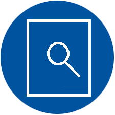 icon for Case Lookup