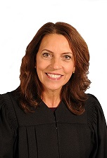 Judge Julie Gatti