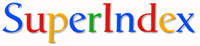 logo-super-index.png