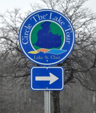 Circle the Lakes Tour.jpg