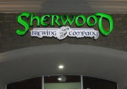 lp_brew_sherwood.jpg